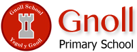 Gnoll Primary