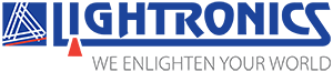 Lightronics Offices