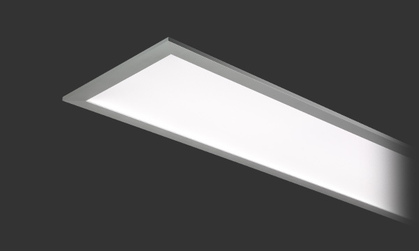 Radiance Recessed product photograph