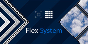 Flex System - Rethink the Possibilities