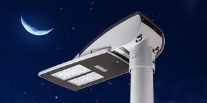 Starbeam Eco - High Efficiency Area Floodlight